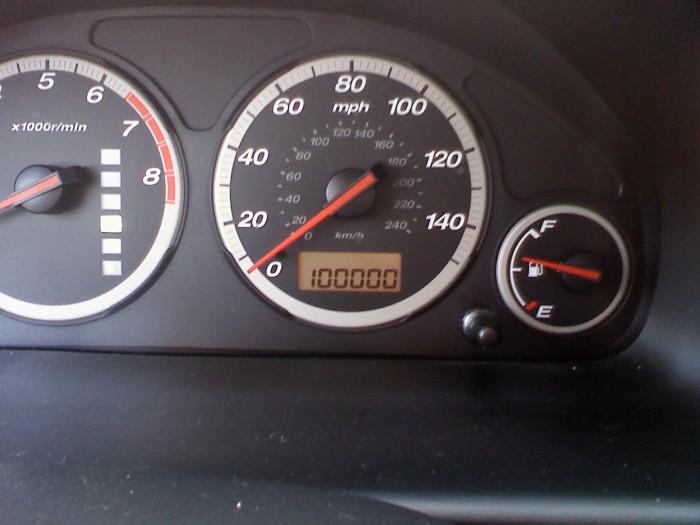 100,000 miles nj