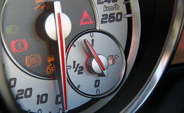 nj gas prices