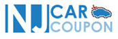 NJCarCoupon Logo (New)