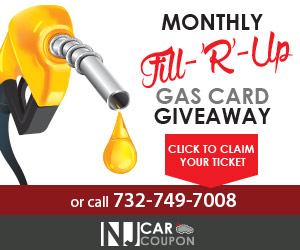 nj gas savings