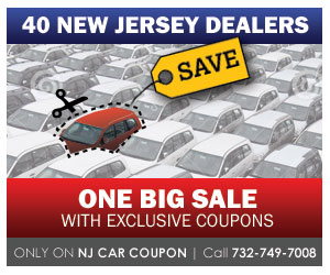 cars for sale in nj