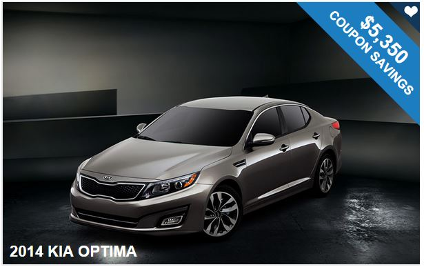 2014KiaOptimaCoupon.JPG2