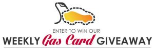nj car coupon gas card giveaway